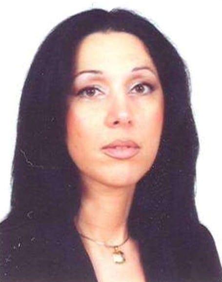 Αικατερίνη Γαλανού